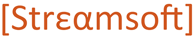 Streamsoft Consulting